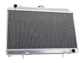 ISR Performance Aluminum Radiator - Nissan 240sx 89-94 w/SR20DET
