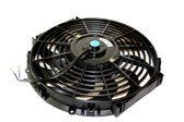 ISR Performance Electrical Radiator Fan - 12""