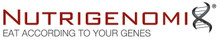 NEW! Nutrigenomix 70 Gene Test for Nutrition and Health