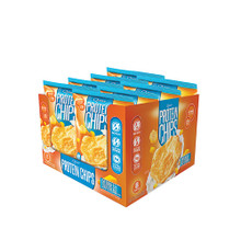 Quest Nutrition Protein Chips Sour Cream & Cheddar - 1 Bag