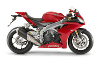 RSV4 Total Protection Kit