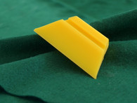 95mm Turbo Squeegee