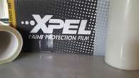 "Xpel Ultimate Plus Bulk Film (Gloss) - 24"" Wide (1 foot increments)"