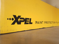 "Xpel Stealth Bulk Film (Matte) - 24"" Wide (1 foot increments)"