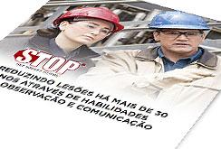 STOP® Brochure