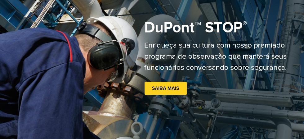 DuPont™ STOP®