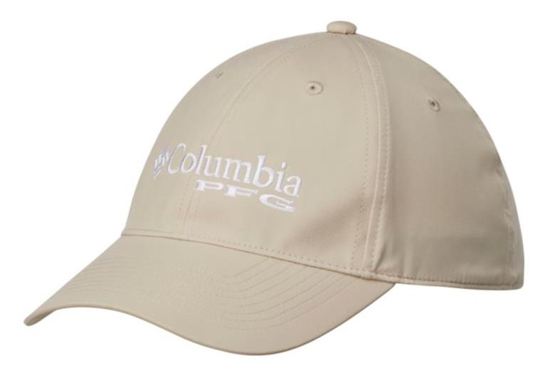 Columbia Blood And Guts Hat - Simmons Sporting Goods 3902ccd4f652