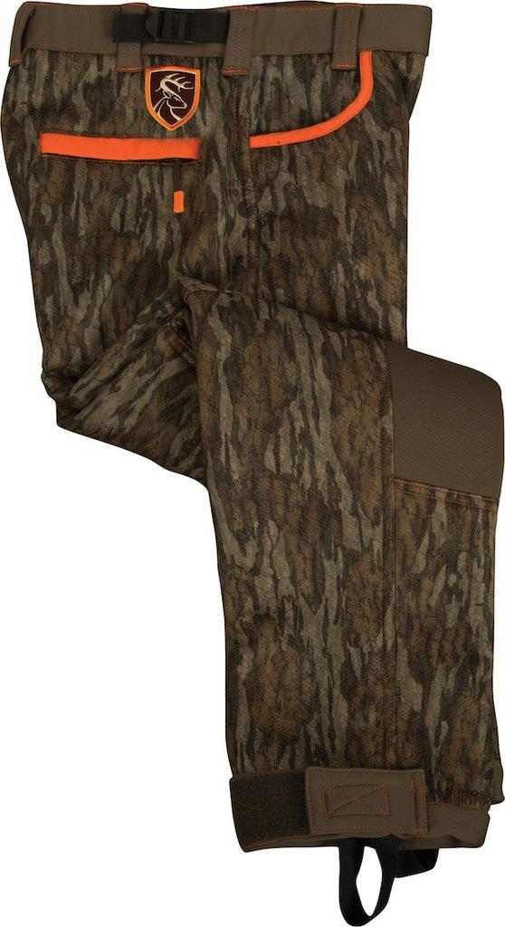 763c817cbce0a Drake Youth Non-Typical Silencer Pant with Agion® - Simmons Sporting ...