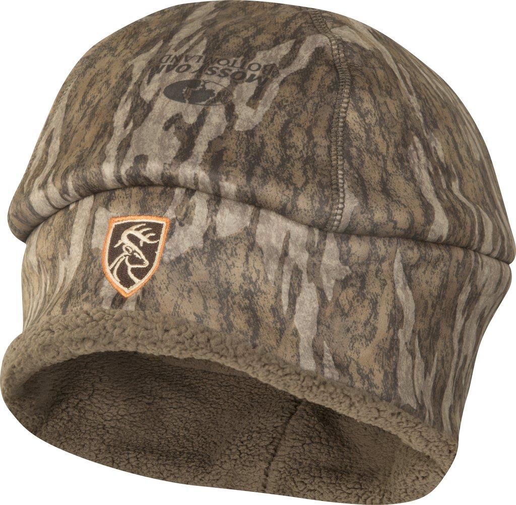 46004ceeecd5c Drake Youth Non-Typical Silencer Beanie - Simmons Sporting Goods