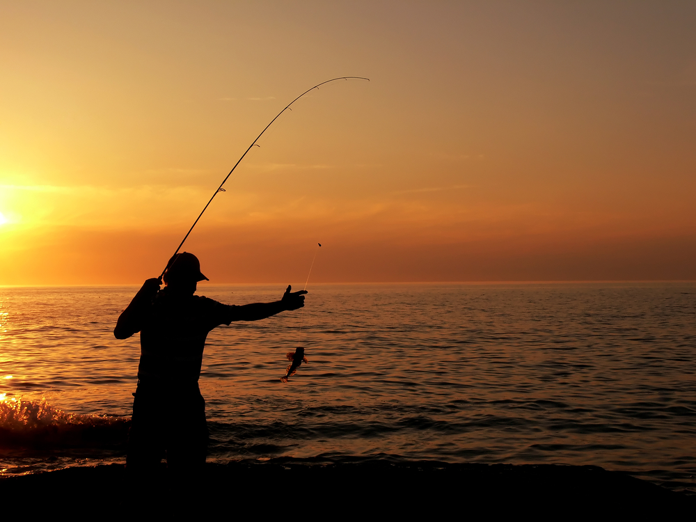 fishing-tips-year-round.jpg