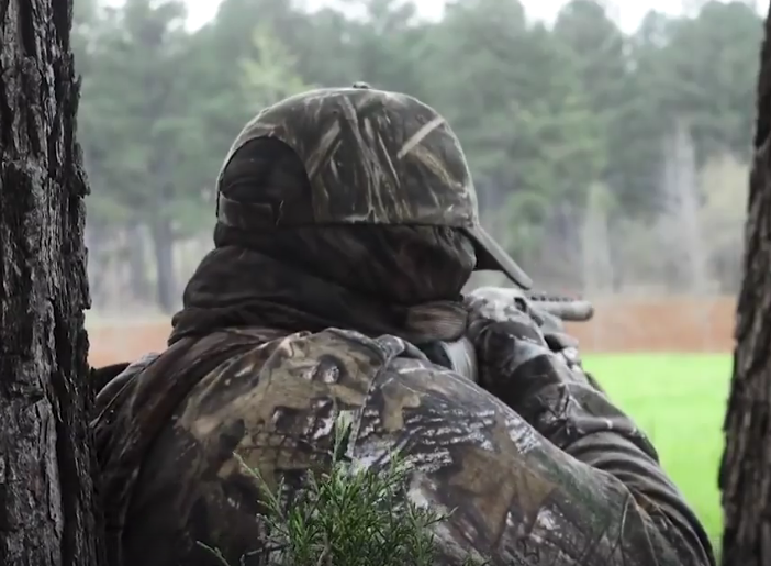 turkey-hunting-safety.png