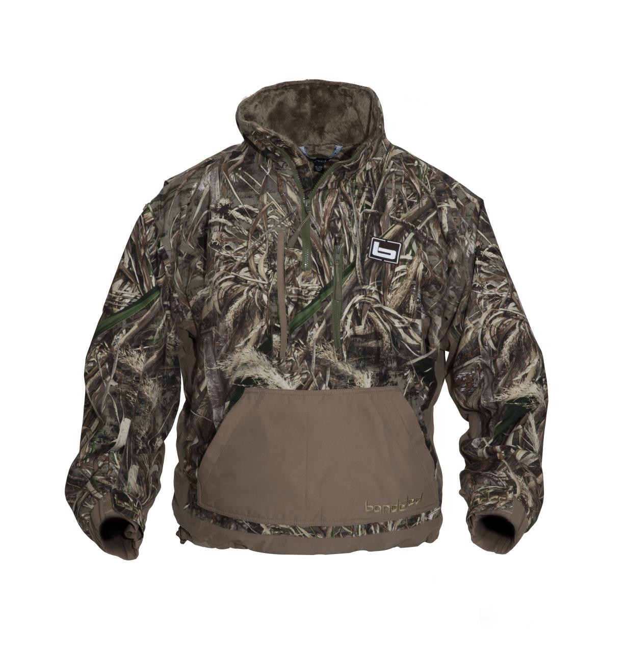 Banded Youth Chesapeake Pullover - 848222027760