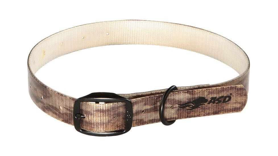Avery Cut-To-Fit Dog Collar (Multiple Camo Options) - 700905038077