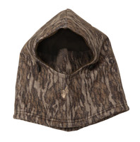 Avery Fleece Yukon Hood (Multiple Camo Options) - 700905009619