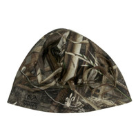 Avery Double Fleece Skull Cap (Multiple Options) - 700905482214