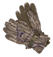 Banded Women's White River Glove - 848222021072