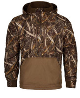 Natural Gear Men's Cut-Down Pullovers - 704013205116