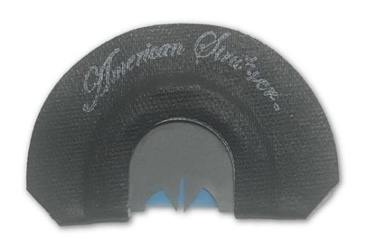 American Strutter 3 Reed Mouth Calls - 262626262679