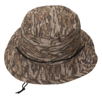 Banded Boonie Hats (Bottomland & Max 5) - 848222032061