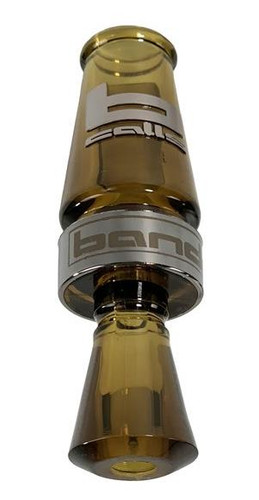 Banded Little Bub Duck Calls - 848222076089