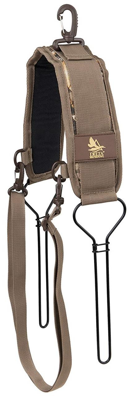 Alps Outdoorz Waterfowl Game Totes - 703438920116