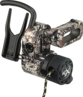 Mathews Qad UltraRests Lost Camo (LH,RH) - 720770009385