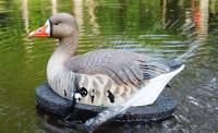 Wonderduck Specklebelly Goose Decoy - 639694121212