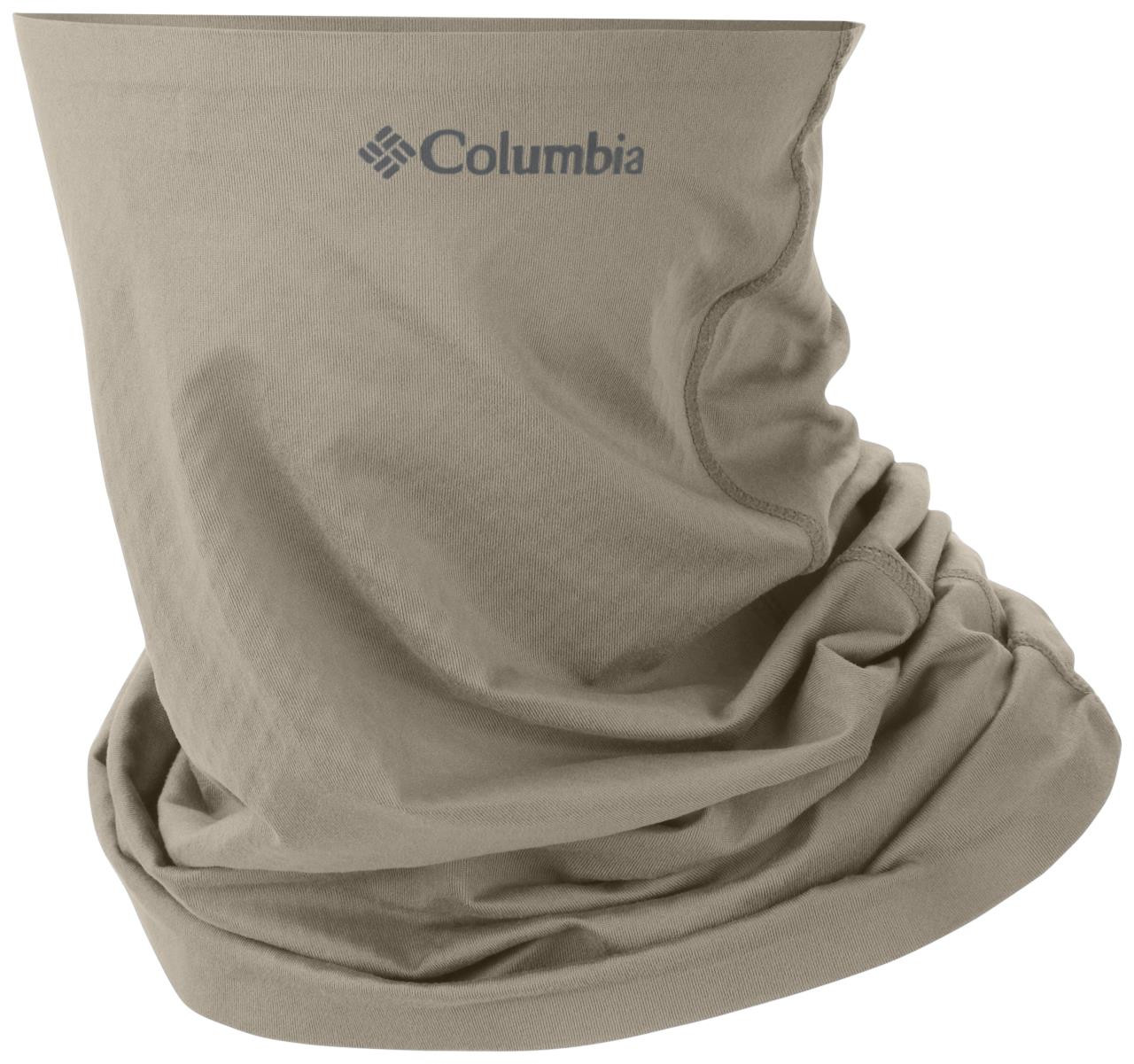 Columbia Freezer Zero Neck Gaiters - 190893677462
