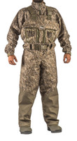 Banded RedZone ELITE 2.0 Breathable Uninsulated Waders (Multiple Camo Options) - 700905405107