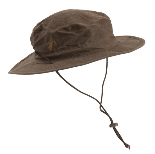 Avery Heritage BOONIE CAPS (Rounded or Bucket Style) - 700905680962