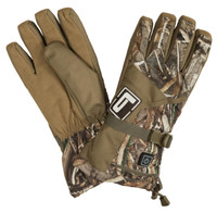 Banded H.E.A.T Insulated Glove (Multiple Camo Options) - 848222066783