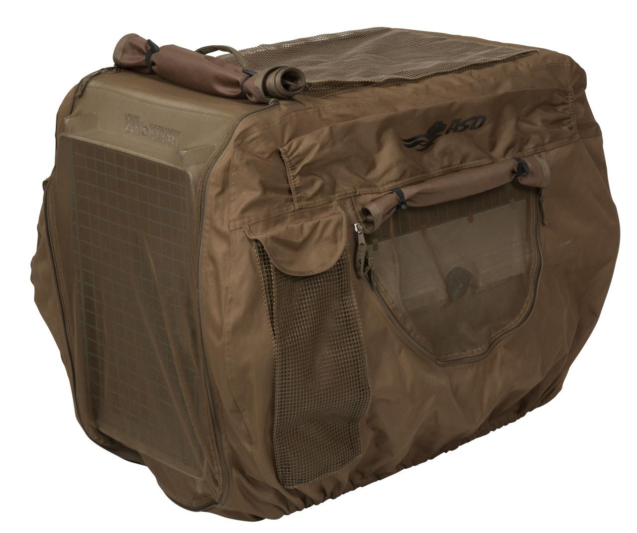Avery Bug-Out Quick Set Kennel Covers - 700905026203