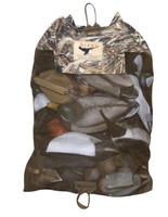 Avery Floating 36x38 Decoy Bags Max 5 - 700905001415