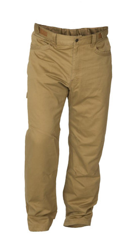 Avery Heritage Hunting Pants - 700905680337