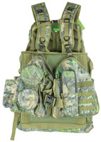 Primos Rocker Turkey Vest - 010135657178