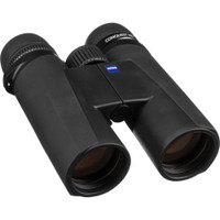 Zeiss Conquest HD 10X42 - 740035002531