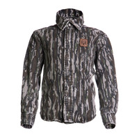 Bc Raskulls Toddler Button Shirt - 686091763156