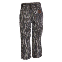Bc Raskulls Toddler BDU Twill Pants - 686091763217