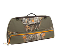 Allen Hemlock Compound Bow Case - 026509033509