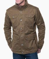 Kuhl Men's Kollusion Jacket - 631411841458
