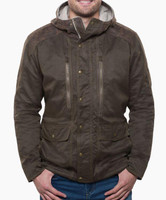 Kuhl Men's Arktik Jacket - 631411637747