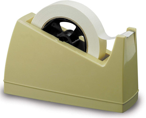 Weston Freezer Tape Dispenser - 834742008099