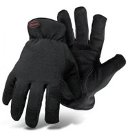 Boss Guard Fleece Insulated Gloves - 072874060039