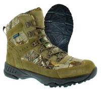 Itasca Women's Thunder Ridge Uninsulated Boot - 025593052236