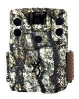 Browning Command Ops Elite Game Camera - 855121008653