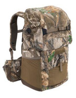 Alps Impulse Hunting Pack - Realtree Edge - 703438962017