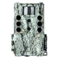 Bushnell Core Ds-4k No Glow Trail Camera - 029757199874
