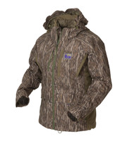 Banded Women`s White River Wader Jacket (Bottomland & Max 5) - 84822200550