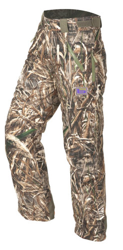 Banded Women's White River Wader Pants - 84822200650