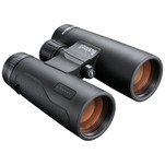 Bushnell 10x42mm Engage Binocular - Black Roof Prism ED\/FMC\/UWB